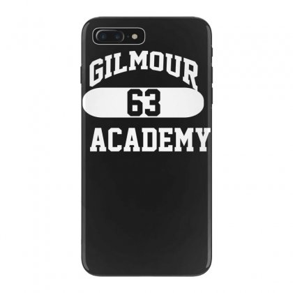 Gilmour Academy   As Worn By Dave   Pink Floyd   Mens Music Iphone 7 Plus Case Designed By Nugraha