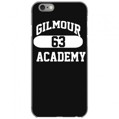 Gilmour Academy   As Worn By Dave   Pink Floyd   Mens Music Iphone 6/6s Case Designed By Nugraha