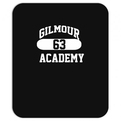 Gilmour Academy   As Worn By Dave   Pink Floyd   Mens Music Mousepad Designed By Nugraha