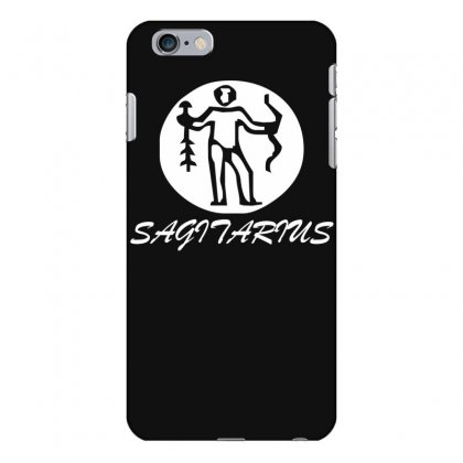 Sagittarius Zodiac Sign Iphone 6 Plus/6s Plus Case Designed By Nugraha