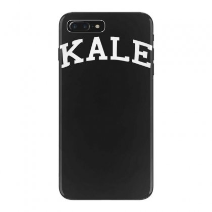 Kale Beyonce Flowless Gym Funny Gift Fashion Music Tee Top Unisex Iphone 7 Plus Case Designed By Nugraha