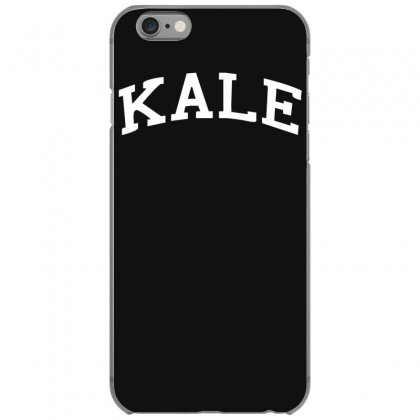Kale Beyonce Flowless Gym Funny Gift Fashion Music Tee Top Unisex Iphone 6/6s Case Designed By Nugraha