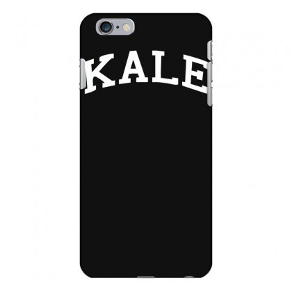 Kale Beyonce Flowless Gym Funny Gift Fashion Music Tee Top Unisex Iphone 6 Plus/6s Plus Case Designed By Nugraha