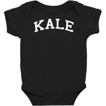 Kale Beyonce Flowless Gym Funny Gift Fashion Music Tee Top Unisex Baby Bodysuit Designed By Nugraha