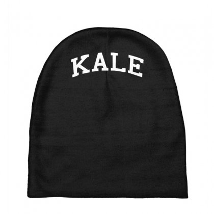 Kale Beyonce Flowless Gym Funny Gift Fashion Music Tee Top Unisex Baby Beanies Designed By Nugraha
