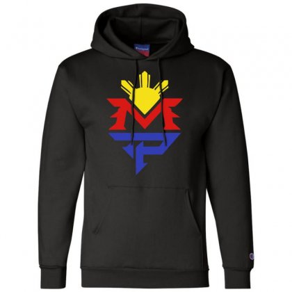 All Glory And Honor Belongs To God Manny Pacquiao Mayweather Boxer Champion Hoodie Designed By Nugraha