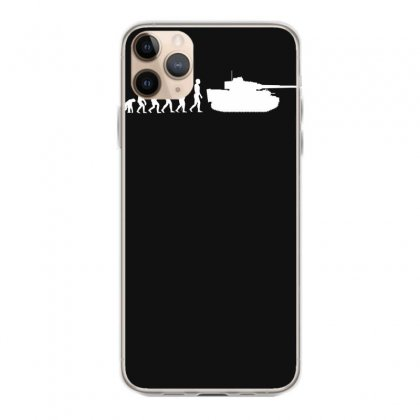 Evolution Vi Tiger 88 Mm Tank Wehrmacht Germany Iphone 11 Pro Max Case Designed By Nugraha