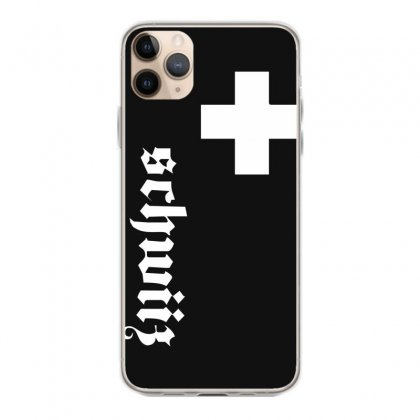 Fan, Swiss Cross, Switzerland, New Iphone 11 Pro Max Case Designed By Nugraha