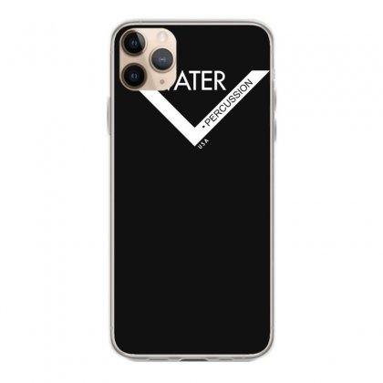 Vater New Iphone 11 Pro Max Case Designed By Nugraha