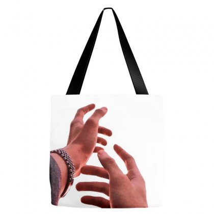 Hand Tote Bags Designed By M-store