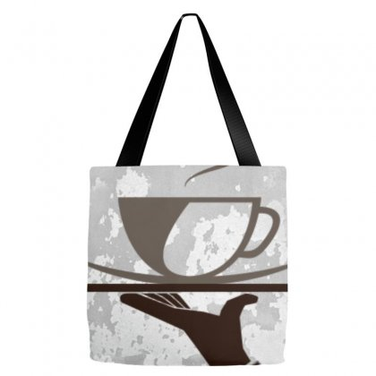 Photo 1579825301678 Tote Bags Designed By Lhmi1956