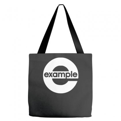 Example Cover Cd Album Music Tote Bags Designed By Nugraha