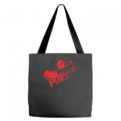 Mma Punch Fight Dept Ideal For Gym Training 2 Tote Bags Designed By Nugraha