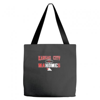 Chiefs T Shirts Tote Bags Designed By Mohamed199900