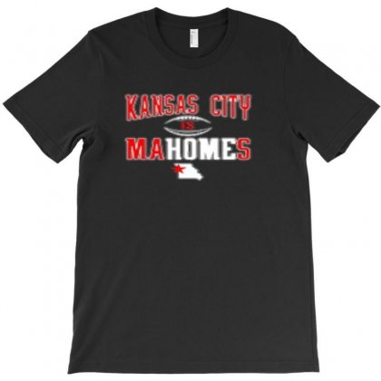 Chiefs T Shirts T-shirt Designed By Mohamed199900