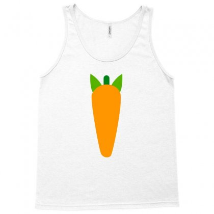Carrot Tank Top Designed By Moneyfuture17