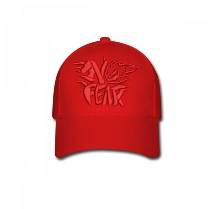 No Fear Baseball Cap Designed By Madhatter