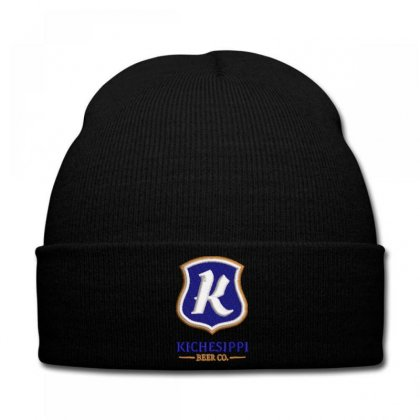 Kichesippi Knit Cap Designed By Madhatter