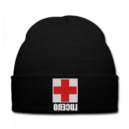 Orecul Knit Cap Designed By Madhatter
