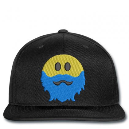 Minion Snapback Designed By Madhatter