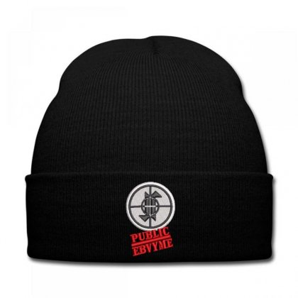 Public Knit Cap Designed By Madhatter
