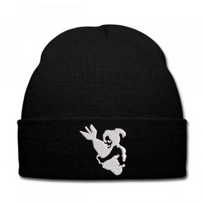 Mermaid Knit Cap Designed By Madhatter
