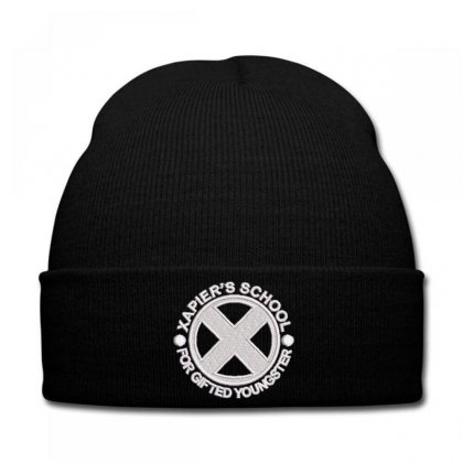 Xapier Knit Cap Designed By Madhatter