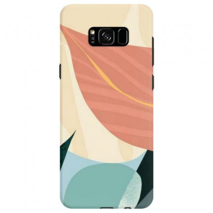 21640182875aea152b93978e1837dd17 3072x4341 Samsung Galaxy S8 Case Designed By Benthumbling