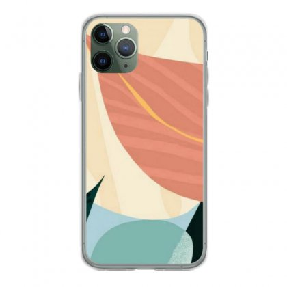 21640182875aea152b93978e1837dd17 3072x4341 Iphone 11 Pro Case Designed By Benthumbling