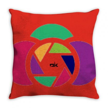 1578945147734 Throw Pillow Designed By Tiger100