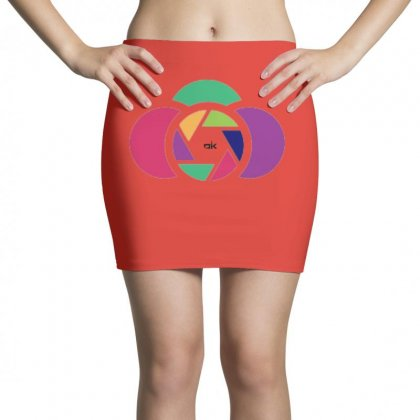 1578945147734 Mini Skirts Designed By Tiger100