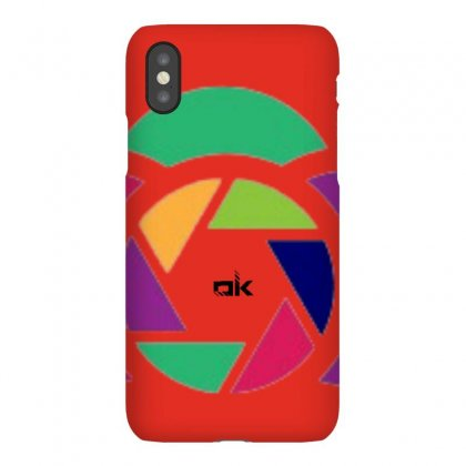 1578945147734 Iphonex Case Designed By Tiger100