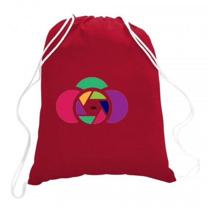 1578945147734 Drawstring Bags Designed By Tiger100