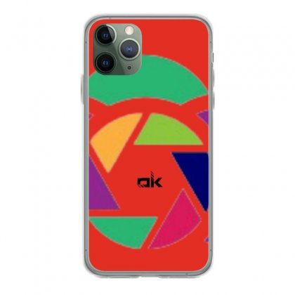 1578945147734 Iphone 11 Pro Case Designed By Tiger100