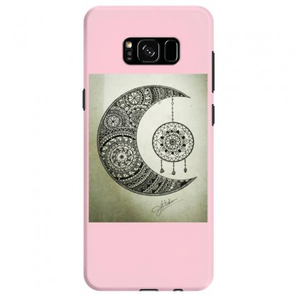 Img 20200121 224342 353 Samsung Galaxy S8 Case Designed By Zela