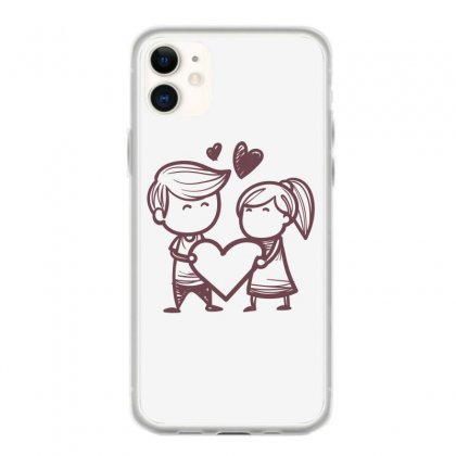 Love Iphone 11 Case Designed By Estore
