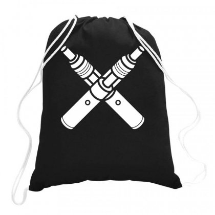 Vaporizer Drawstring Bags Designed By Bon T-shirt