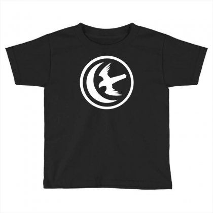 House Arryn Toddler T-shirt Designed By Ronandi