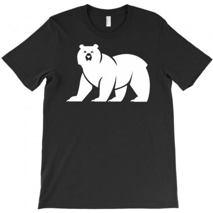 House Mormont T-shirt Designed By Ronandi