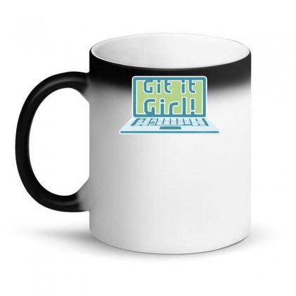 Code Computer Sciance Magic Mug Designed By Desi