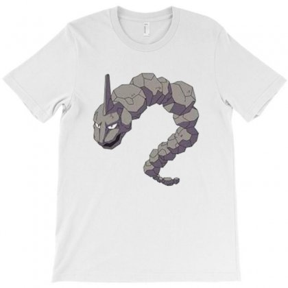 Onix T-shirt Designed By Acoy