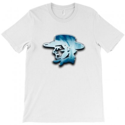 Coboy Heroo T-shirt Designed By Acoy