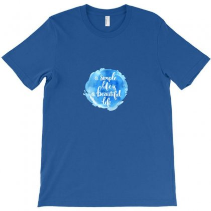 Just Have A Look T-shirt Designed By Raksahb