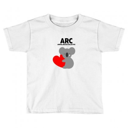 Animal Lovers Toddler T-shirt Designed By Diko Oman