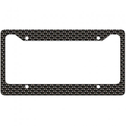 This Mom Loves Her Pack License Plate Frame Designed By Wizarts