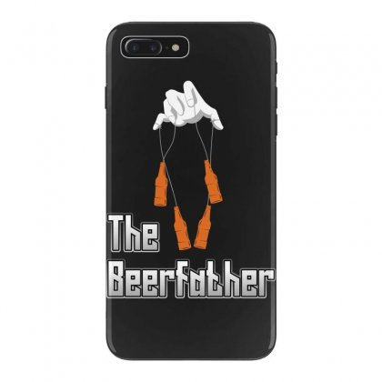 The Beerfather Iphone 7 Plus Case Designed By Wizarts