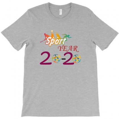 Sport Lover T-shirt Designed By Digital Kamal