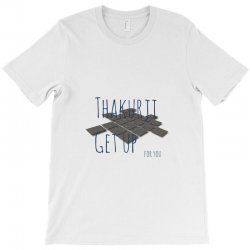 Thakurji abstract19 T-Shirt | Artistshot