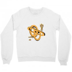 Thakurji abstract23 Crewneck Sweatshirt | Artistshot