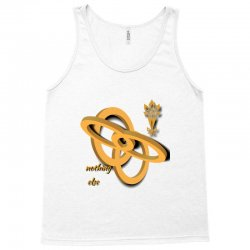 Thakurji abstract23 Tank Top | Artistshot